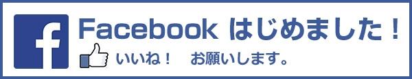 Facebook大