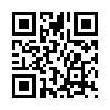 山崎建設株式会社モバイルサイトQRコード