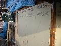 耐震壁:ニチハ耐力面材 あんしんボード