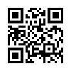 有限会社 橋本建設モバイルサイトQRコード