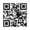 株式会社 中村建設モバイルサイトQRコード