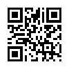 株式会社 創研モバイルサイトQRコード