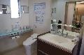 TOTOトイレ トクラス洗面台