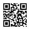 特定非営利法人次世代リフォーム協会モバイルサイトQRコード