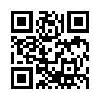 有限会社 つくし工務店モバイルサイトQRコード