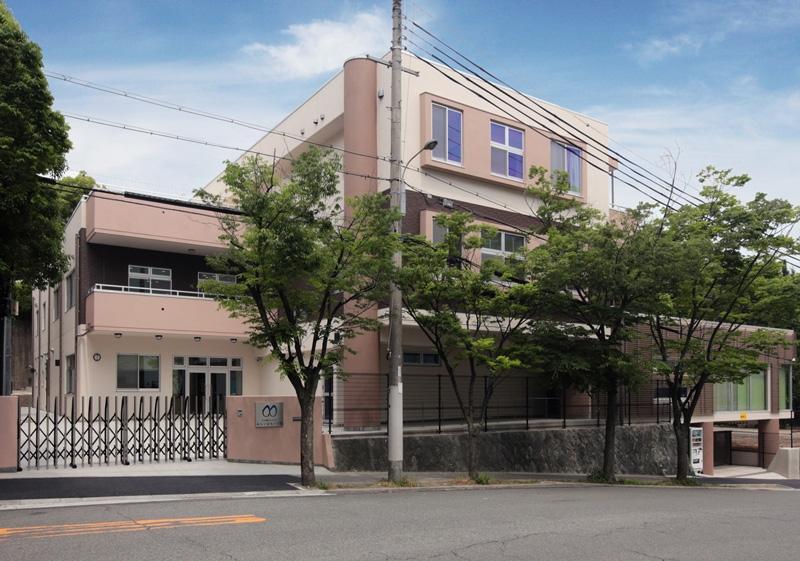 9.福祉施設