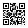 株式会社 小川モバイルサイトQRコード
