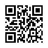 株式会社 加古井建設モバイルサイトQRコード