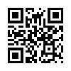 MIEUX LE MIEUXモバイルサイトQRコード