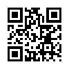 株式会社 都津川建設モバイルサイトQRコード