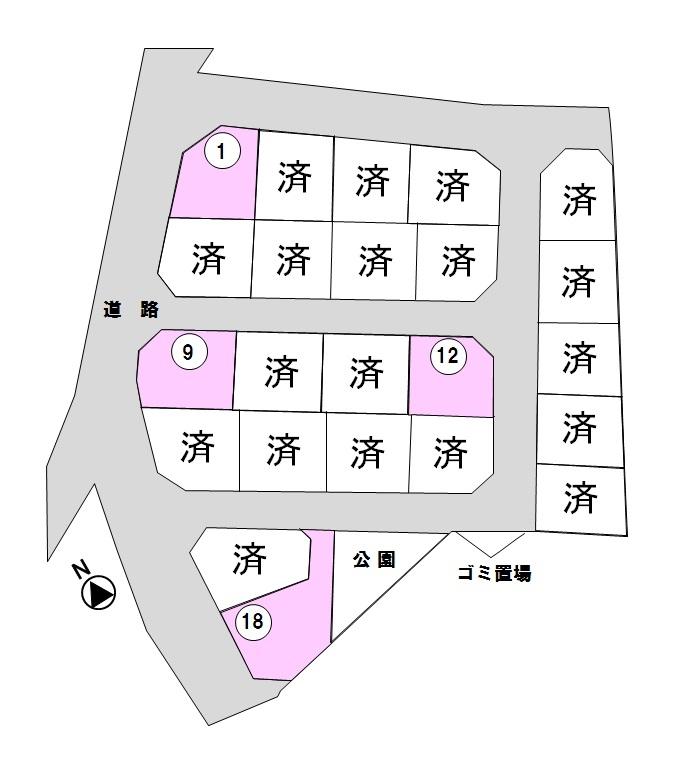 中野-区画図-2804