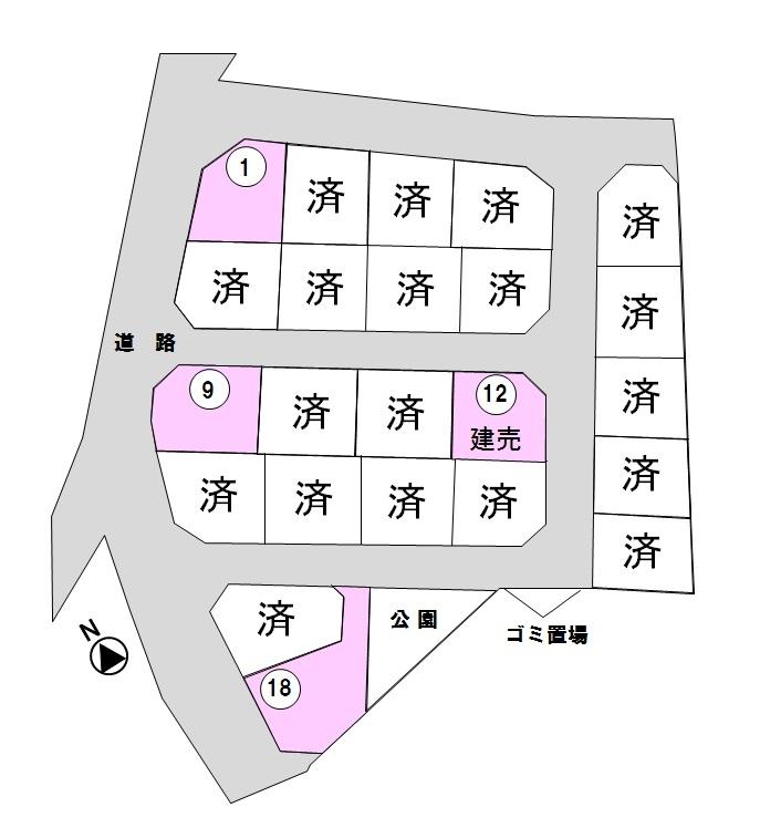 中野-区画図-3005.jpg