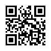 株式会社 ミヤホームモバイルサイトQRコード