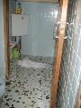 トイレ 改修前2