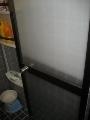 浴室 改良前
