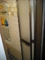 浴室改良後 浴槽段差解消・手摺取付
