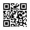 有限会社エムアイオ建築設計事務所モバイルサイトQRコード