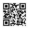 株式会社白やモバイルサイトQRコード