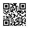 株式会社イズミタハウスモバイルサイトQRコード
