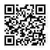 株式会社中澤建工モバイルサイトQRコード