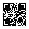 有限会社ピアホームモバイルサイトQRコード