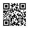 ユーアイコーポレーション株式会社モバイルサイトQRコード