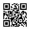 宮尾建設株式会社モバイルサイトQRコード