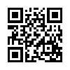 株式会社まちづくりモバイルサイトQRコード