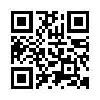 相川建設株式会社モバイルサイトQRコード