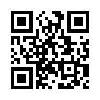 株式会社杉本工務店モバイルサイトQRコード