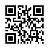 第一美装興業株式会社モバイルサイトQRコード