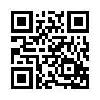 株式会社大同ゼネラルサービスモバイルサイトQRコード
