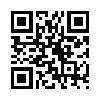 有限会社昭美緑地モバイルサイトQRコード