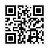 畑山興建株式会社モバイルサイトQRコード