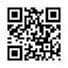 金沢セメント商事株式会社モバイルサイトQRコード