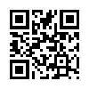 株式会社GREEN HOMEモバイルサイトQRコード