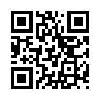 北配電業モバイルサイトQRコード