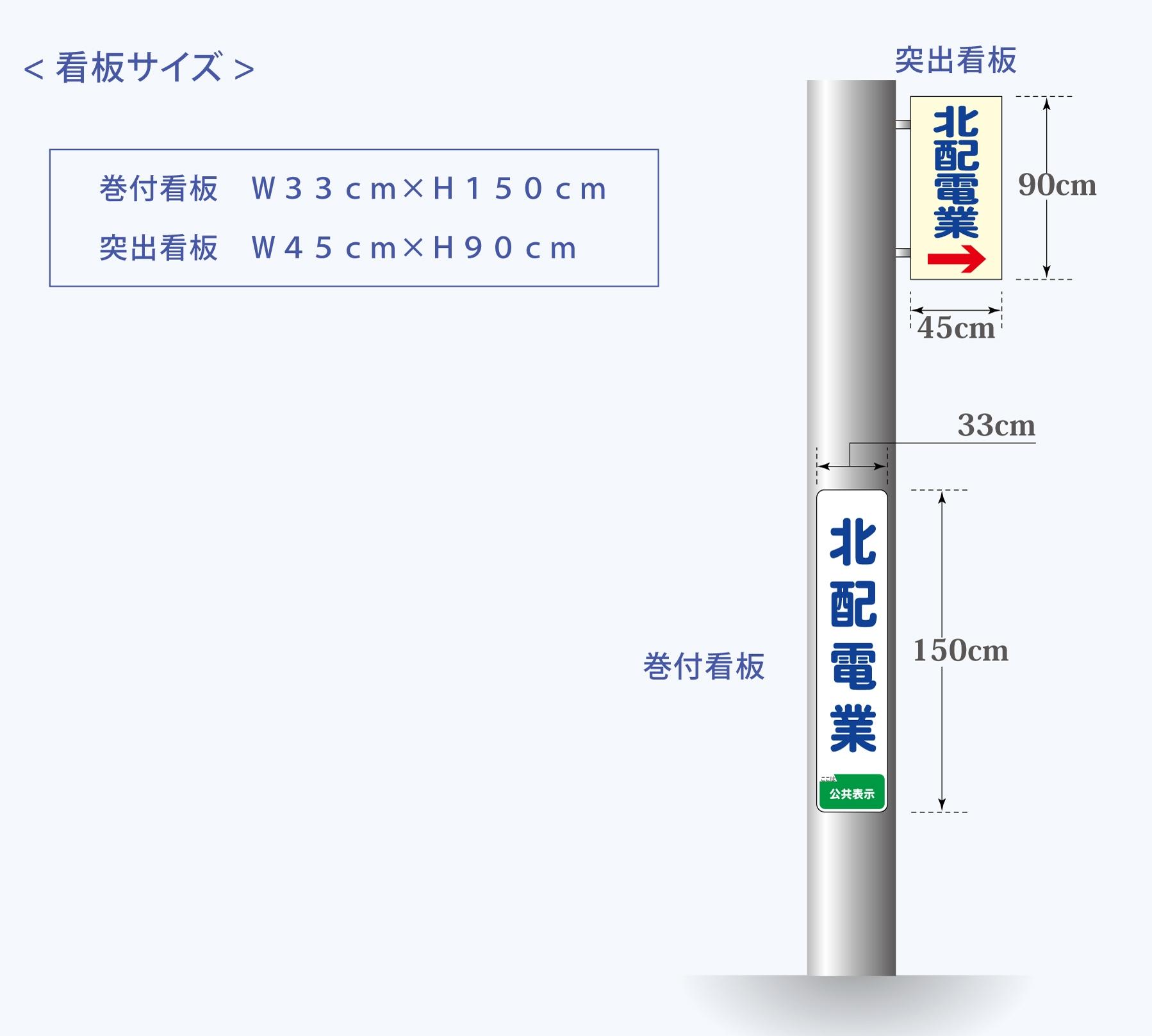 電柱種別図_HP用
