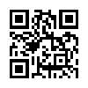 Total Revitalize  CherieモバイルサイトQRコード