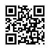 アウルブラザーズカンパニー株式会社モバイルサイトQRコード