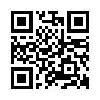 大衆酒場「気晴れ屋」平和通店モバイルサイトQRコード