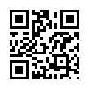 Global Dynamics Co., Ltd.モバイルサイトQRコード