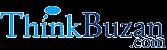 ThinkBuzan