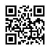 浅野川公民館モバイルサイトQRコード
