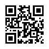 屋久杉の館 古山産業 有限会社モバイルサイトQRコード