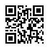 NPO法人 小さな一歩・ネットワークひろしまモバイルサイトQRコード