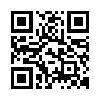 HAIR MAKE D'club    (ヘアーメーク ディークラブ)モバイルサイトQRコード