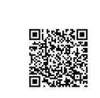 0000268478.jpg