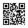 株式会社マルキチモバイルサイトQRコード