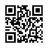 夢ミルク館モバイルサイトQRコード